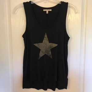 Express One Eleven Star Tank